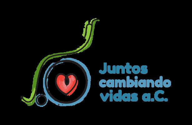 logo JCV